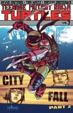 TMNT_CityFall_v7--1