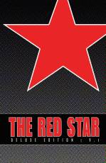 TheRedStar_Deluxe_v1_cvr-co