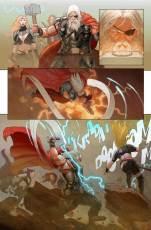 Thor_GOT_20_Preview_2