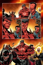 Thunderbolts_22_Preview_1