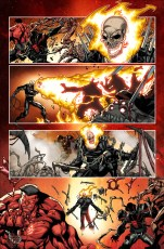 Thunderbolts_22_Preview_3