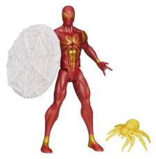 ULTIMATE-SPIDER-MAN-ALL-STARS-IRON-SPIDER-ARMOR-A3972