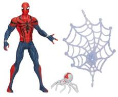 ULTIMATE-SPIDER-MAN-ALL-STARS-WEB-STRIKE-SPIDER-MAN-A5697