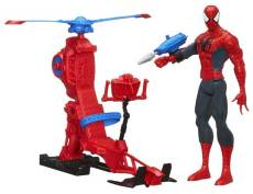ULTIMATE-SPIDER-MAN-TITAN-HERO-SPIDER-MAN-wWEB-COPTER-A6747