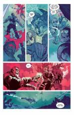 Undertow01-pg4