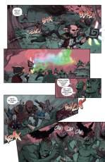 rat-queens5-pg2
