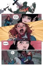 rat-queens5-pg4