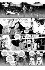 satellitesam6-pg5