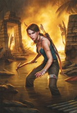 tomb-raider-1-preview-remnants-of-the-past