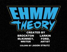 Action_Lab_Ent_Ehmm_Theory_Issue_1-6