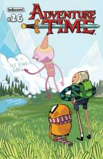 AdventureTime_26_coverA