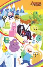 AdventureTime_26_coverD