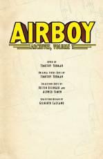 Airboy_v1-2