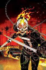 All-New_Ghost_Rider_2_Smith_Variant
