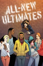 All-New_Ultimates_Marquez_Variant