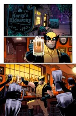 Amazing_X-Men_6_Preview_1
