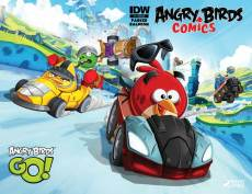 AngryBirds01-cvrSUB-copy