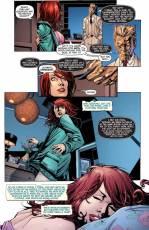 ApocalypseAl-02-pg4