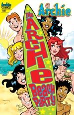Archie_657