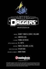 Artful_Daggers_10-2