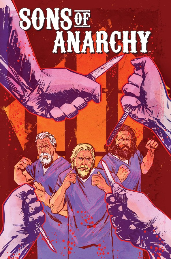 BOOM_Sons_of_Anarchy_010