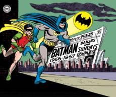 BatmanSilverAge-1