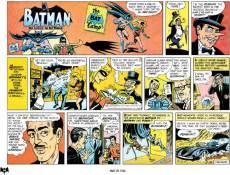 BatmanSilverAge-17