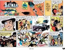 BatmanSilverAge-18