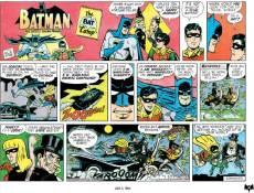 BatmanSilverAge-22