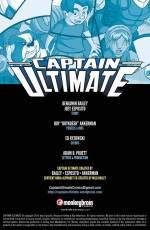 Captain_Ultimate_05-2