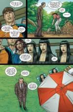 Clone15-pg3