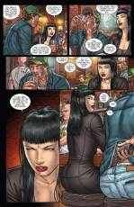 Clone15-pg5