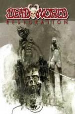 DWRestoriationTPB-copy
