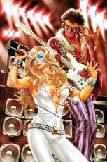 Deadpool30cover
