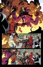 Deadpool_27_Preview_2