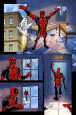 Deadpool_vs._Carnage_Preview_2