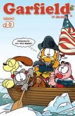 Garfield_23_cover