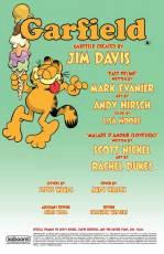 Garfield_23_press-2