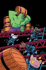 Hulk_1_Samnee_Animal_Variant