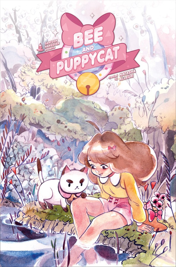 KABOOM_Bee_and_Puppycat_002_A