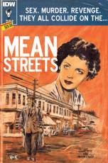 MeanStreets-1