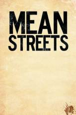 MeanStreets-2