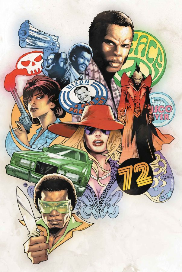 Mighty_Avengers_11_Land_Variant