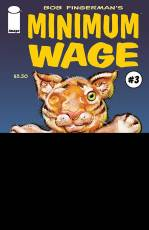 MinimumWage3-Cover