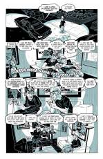MinimumWage3-pg4