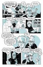 MinimumWage3-pg5