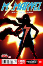 Ms Marvel_2_Cover
