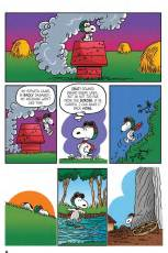 Peanuts_V3_PRESS-10