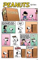 Peanuts_V3_PRESS-15