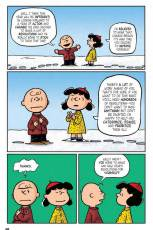 Peanuts_V3_PRESS-18